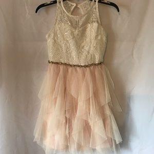 Tween Diva Dresses - Tween Diva Girl's Party Dress